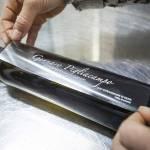 imbottigliamento-olio-teramo-abruzzo