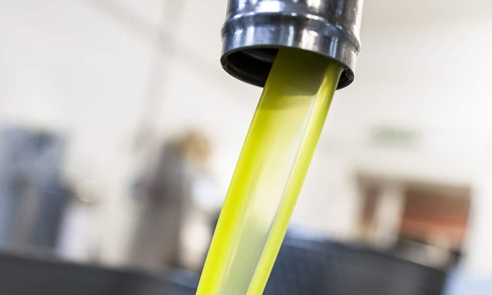 18-olio-extravergine-di-oliva-teramo-abruzzo.jpg